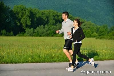 ورزش درمان چسبندگی روده