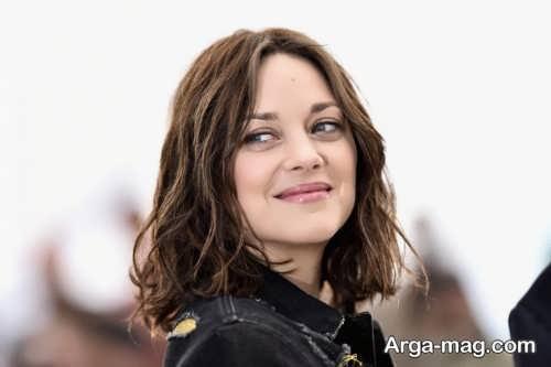 Hollywood actress hairstyle 29 - مدل موی بازیگران هالیوود در سال ۲۰۱۸