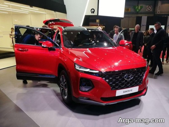 Hyundai 1 - تولید هیوندای جدید و شیک به زودی آغاز می شود
