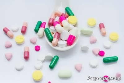 داروی ketamin