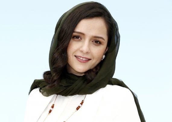 کنایه ترانه علیدوستی به سعید مرتضوی
