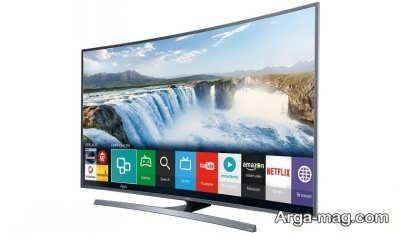 سیستم عامل پیشرفته تلویزیون