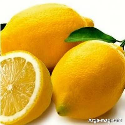 میوه های سودمند برای دیابتی ها