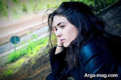 afsordegi 2 - ۶ خطایی که به موجب تشدید میزان افسردگی شما می شود