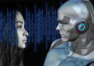 فناوری جدید ارتش آمریکا در استفاده از هوش مصنوعی