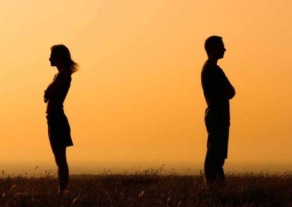 زندگی بعد از تمام شدن رابطه عاطفی