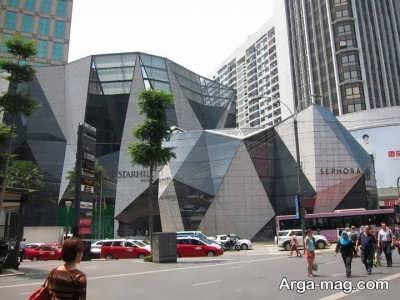 bazar 13 - مراکز خرید مشهور و جذاب در مالزی و تجربه خریدی دلنشین