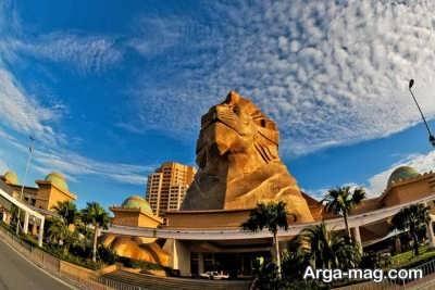 bazar 8 - مراکز خرید مشهور و جذاب در مالزی و تجربه خریدی دلنشین