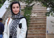 بیتا بیگی 31 ساله شد + عکس تولد