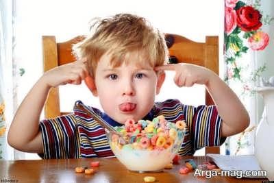 روش های موثر درمان کودکان بیش فعال