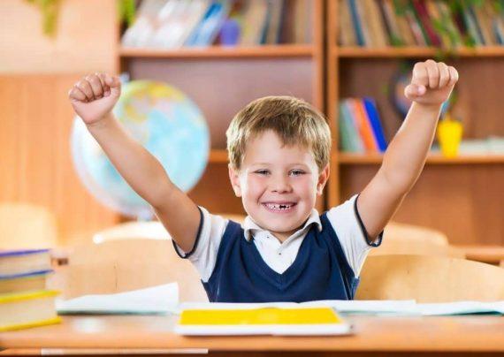 چگونه انگیزه درس خواندن را افزایش دهیم؟