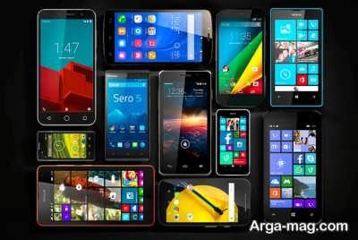 goshi 6 - قیمت های گوشی با وجود کمبود تقاضا در مدت سه ماه اول در حال افزایش است