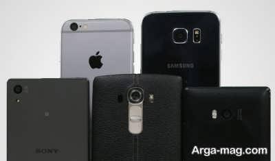 غیر فعال کردن 4 هزار دستگاه گوشی