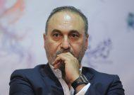 واکنش حمید فرخ نژاد به درخواست عجیب امام جمعه اسالم