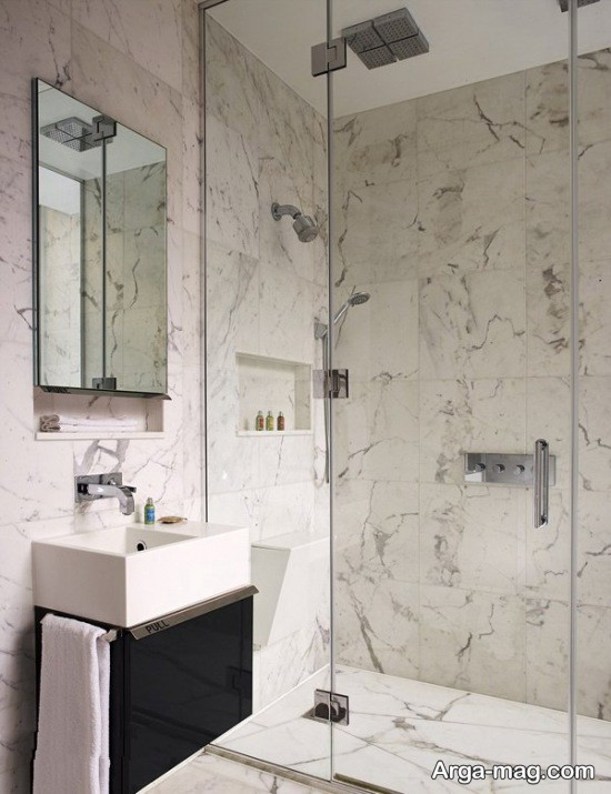 hotel hoshmand 3 - هتلی هوشمند در لندن با امکاناتی خارق العاده