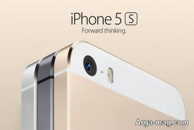 iphone - عرضه نرم افزار ios 12  با امکانات جدید برای آیفون S5