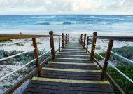 عکس هایی دیدنی از جزیره ای زیبا در کوبا