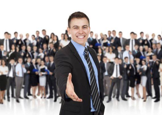 تشخیص دادن فرصت های خوب در کسب و کار