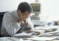 چه کنیم تا کارمندان مان خسته نشوند
