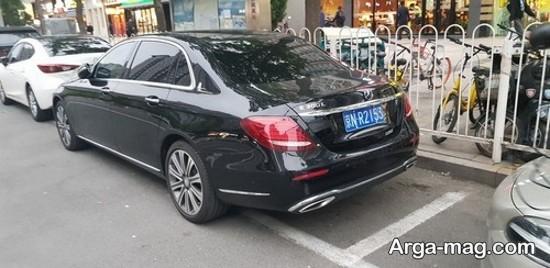 khodro 14 2 - خودروهایی که چینی ها سوار می شوند + عکس