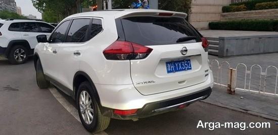 khodro 28 - خودروهایی که چینی ها سوار می شوند + عکس