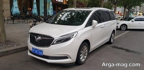khodro 32 - خودروهایی که چینی ها سوار می شوند + عکس