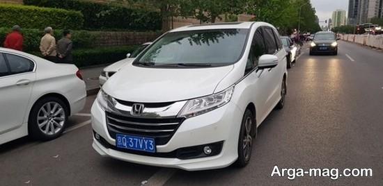 khodro 38 - خودروهایی که چینی ها سوار می شوند + عکس