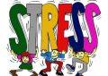 راه های غلبه بر اضطراب و کاهش استرس کنکور