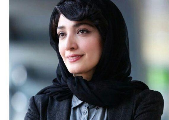 انتشار عکس های بازیگر تنهایی لیلا و همسرش در شیراز