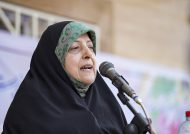 کتک خوردن دختر بد حجاب توسط گشت ارشاد در ایران + واکنش ها