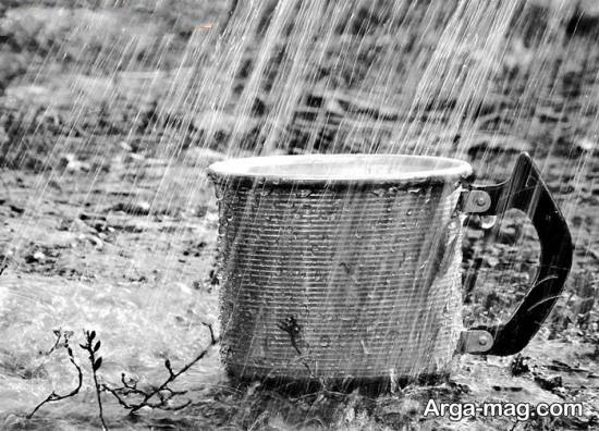 mobil geraphi 2 - تصاویر جالب عکاسی هنری با گوشی موبایل