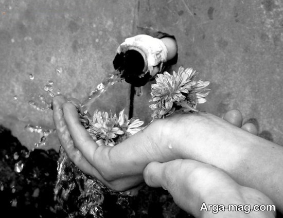 mobil geraphi 3 - تصاویر جالب عکاسی هنری با گوشی موبایل