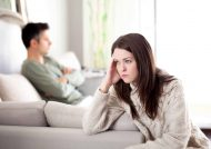 ارتباط برقرار کردن با فرد ناسازگار در خانواده
