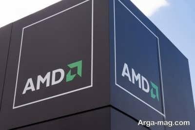 rayane 2 - سلطه AMD و فرصت طلایی برای قدرت نمایی در بازار رایانه شخصی