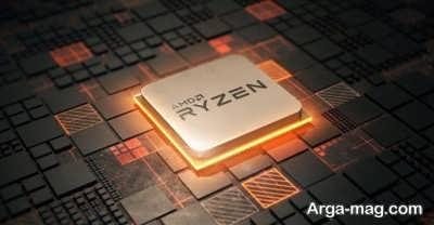 rayane 3 - سلطه AMD و فرصت طلایی برای قدرت نمایی در بازار رایانه شخصی