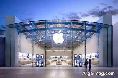 samsung 1 - به خدمت گرفتن مدیر عامل سامسونگ توسط شرکت اپل برای نفوذ در بازار کره