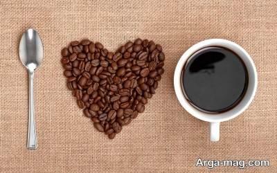 آیا نوشیدن قهوه فشار خون را بالا می برد؟