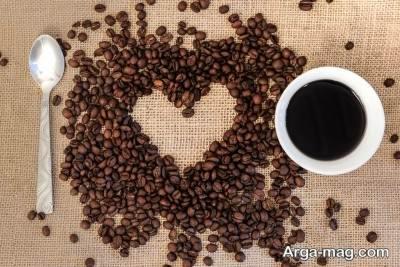 آیا مصرف قهوه احتمال بروز بیماری های قلبی را بالا می برد؟