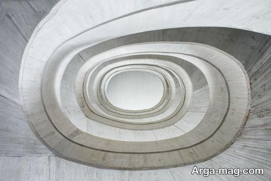 valensia 8 - معماری های لاکچری در والنسیا + عکس