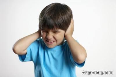 آیا زنگ زدن گوش نشانه بیماری است؟