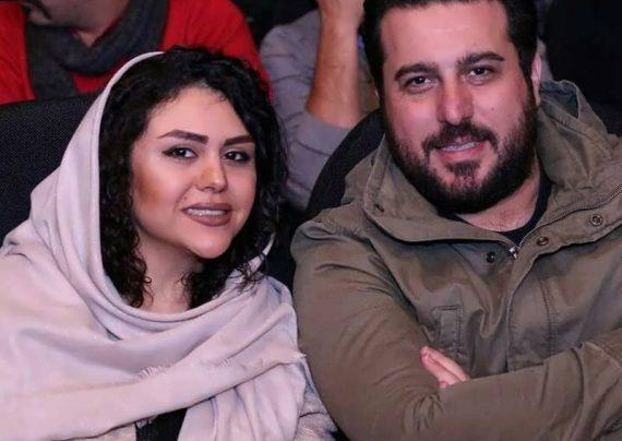 بیوگرافی محسن کیایی