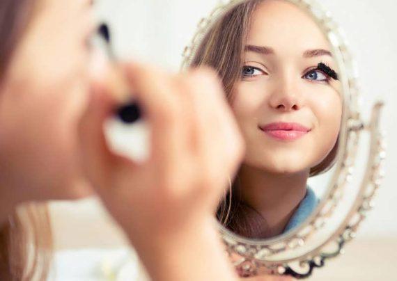 راهکارهایی برای زیبایی