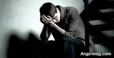 داروی ضد افسردگی
