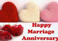 متن زیبا برای سالگرد ازدواج