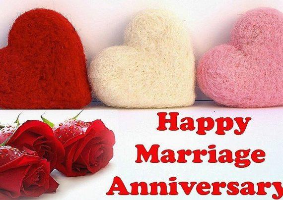 متن روی کادو تبریک سالگرد ازدواج | آرگا