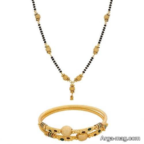 طلا بهترین هدیه برای دختر خانم ها