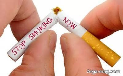 عوارض ترک سیگار چیست؟ و باید با چه مشکلاتی مقابله کنید؟