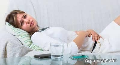 قبل از مصرف قرص و شربت کوتریموکسازول این مقاله را بخوانید