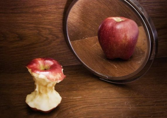 تفاوت حقیقت و واقعیت