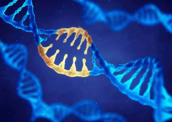18 اکتشاف علمی